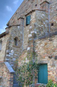 Grado, Friuli-Venezia Giulia, Italy