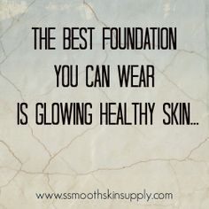skin care quotes and jokes - Bing images