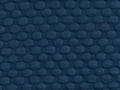Tissu Maille Matelassé Jacquard Pois Bleu en vente sur TheSweetMercerie.com http://www.thesweetmercerie.com/tissu-maille-matelasse-jacquard-pois-bleu,fr,4,TMPE5861278.cfm