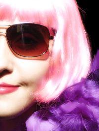 What eyeglasses suit your face shape