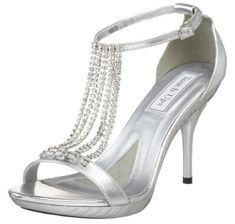 Prom shoes ________________________ Reposted by Dr. Veronica LEE (Dpw/Buffalo, NY, US)
