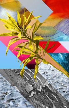 "Saatchi Art Artist: Basso and Brooke; Photography New Media ""Silent Air"" Textiles, Buy Prints, New Media, Art Pages, Beautiful Landscapes, Mixed Media Art, Collage Art, Digital Prints, Digital Art"