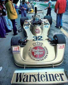 Because Race Car, Sand Rail, Ferrari F1, Formula One, Formulas, F1 Racing, F 1, Le Mans, Golf Bags