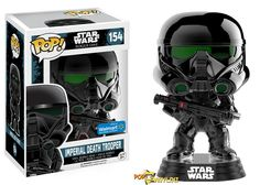 Star Wars Rogue One Pop! Vinyls now available http://popvinyl.net/other/star-wars-rogue-one-pop-vinyls-now-available/ #DarthVader #funko #JynErso #popvinyl #RogueOne #starwars