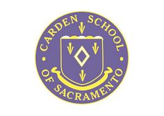 Carden School of Sacramento is situated on a lovely estate featuring spacious, garden-like grounds and towering trees. The several buildings create a warm, intimate atmosphere with small classrooms, outdoor play grounds, additional play areas, an outdoor performing arts stage and a blacktop area for special events and games.
