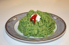 #Broccolimos #Broccoli