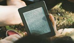 7 sitios para descargar libros gratis y de forma legal | tecno.americaeconomia.com | AETecno - AméricaEconomía