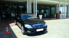 Mercedes S Class Long Edition. Athens Private tour with limousine. Mercedes S Class, Palace Hotel, Tours