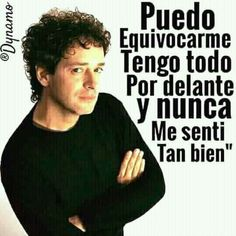 Soda Stereo, Music Bands, Olympia, Rock And Roll, Lyrics, Songs, Reading, Memes, Quotes