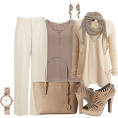 """Untitled #531"" by sep120 on Polyvore"