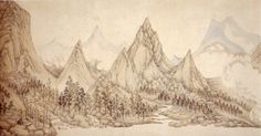 Detail_of_landscape_by_Wu_Pin_(Wu_Bin),_ink_and_color_on_paper,_1610.JPG (2114×1104)