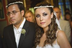 SEE REALWeddings Documentary Wedding Photography by Dimitri Chorianopoulos and his team of talented photographers Wedding photography for couples who don't want all that old fashioned, traditional … Wedding Photography Quotes, Quotes About Photography, Documentary Wedding Photography, Wedding Ceremony, Wedding Day, People Having Fun, Wedding Story, Real Weddings, Documentaries