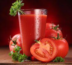 """SOUND: http://www.ruspeach.com/en/news/13106/     Томатный сок богат витаминами и минералами. Томатный сок не только полезный для здоровья, но и очень вкусный. Он отлично сочетается с жареным картофелем. Из томатного сока можно приготовить алкогольный напиток """"Кровавая Мэри"""".    Tomato juice is rich in vitamin and minerals. Tomato juice is not only useful for health, but also very tasty. It is perfectly combined with fried potatoes. It is possible to make an alcoholic drink B"""