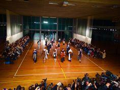 Coleção de Luís Buchinho no Portugal Fashion!  #portugalfashion #36edicao #20anos #moda #porto #last2ticket #Reflector  #luisbuchinho
