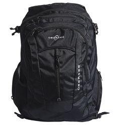 c6b9e262eab8 Project Nursery - Obersee Bern Diaper Bag Backpack Best Diaper Backpack