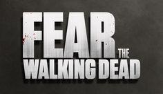 FEAR THE WALKING DEAD: NUEVAS PROMOS Y VIDEO DETRAS DE ESCENA - Series - http://befamouss.forumfree.it/?t=71074902#