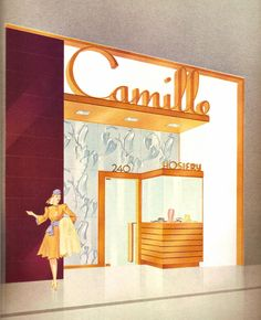 """https://flic.kr/p/49FqTV 