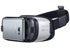Virtual Reality, das neue große Ding? | milo rental Event-Blog