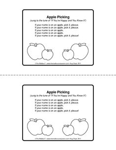 ... Kindergarten | Pinterest | Kindergarten, The o'jays and Worksheets for