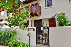 462 E. Bougainvillea Lane, Glendora | Podley Properties