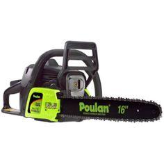 Top 10 Best Chainsaw Sharpener Poulan Comparison