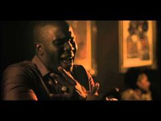 Mark Morrison - I Am What I Am - YouTube
