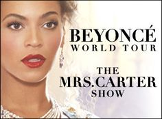 Beyonce, 2013-07-31 20:00:00, Izod Center, 50 State Rt 120, , East Rutherford, US, 07073, 201-935-3900 - goalsBox™