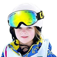 0f53a94aa82a 44 Best Goggles images in 2019