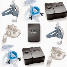 Tibro Medical is offering the top brands for all your CPAP machine or BiPAP machine needs. If you think you or a loved one could benefit from a CPAP machine or BiPap machine, contact us today! Submit your information and one of our sleep therapy specialists will reach out to you. #tibromedical #sleepapnia  #cpap  #cpapmachine #BiPAP #sleep #freeshipping #cpapsupplies #sleeptherapy #cpapmask