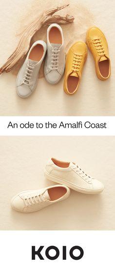 adidas originals samoa vintage trainers in beige by 3161