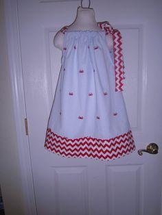 2da6a7c55 Baby Girls Petal Dress
