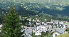 Explore The Mountain Resort Of Lenzerheide, Switzerland Comfortably - Travel Guide To Lenzerheide  #Lenzerheide #TravelGuide #Switzerland #Travel #MountainResort Visit Switzerland, Mountain Resort, Business Class, Holiday Travel, Travel Style, Travel Guide, Europe, Explore, Luxury