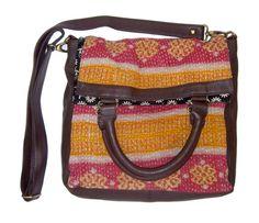 Bali Crossbody Bag - i have this bag and love it.