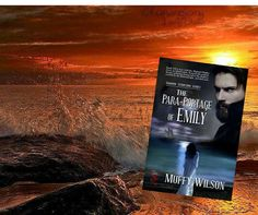 Romance, Fantasy, and Magic: A Glimpse Inside The Para-Portage Of Emily By Muff...