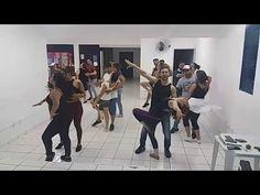 56be7b846a 8 melhores imagens de dança sertaneja em 2019