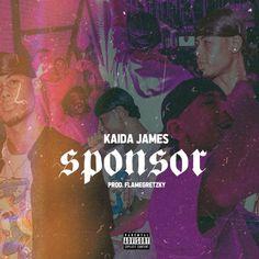 @KaidaJames