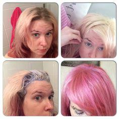 #hair #colour