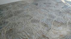 Concrete Pool Deck Resurfacing in Cape Coral FL http://msdcurbing.com/decorative-concrete-cape-coral-fort-myers-fl.html