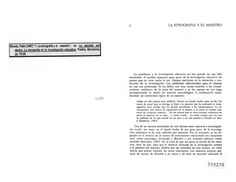 Peter Woods.pdf