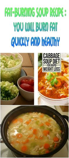 Lose weight over the holidays picture 5