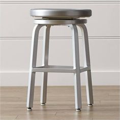 swivel counter stools - Google Search