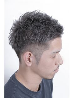Ideas For Haircut Short Punk Haircuts Straight Hair, Trendy Mens Haircuts, Round Face Haircuts, Cool Haircuts, Haircut Styles For Girls, Thin Hair Styles For Women, Short Hair Styles, Short Punk Hair, Short Thin Hair