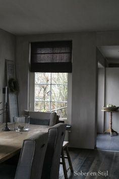 1000 images about gordijnen on pinterest roman shades for Mart kleppe interieur