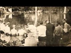 Are You Washed In the Blood - Alan Jackson - YouTube