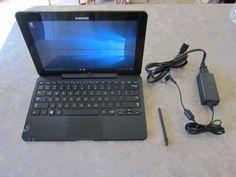 Samsung ATIV XE700T1C SmartPC Pro PEN TOUCH TABLET PC 128GB SSHD i5 1.7GHz - http://electronics.goshoppins.com/ipads-tablets-ebooks/samsung-ativ-xe700t1c-smartpc-pro-pen-touch-tablet-pc-128gb-sshd-i5-1-7ghz/