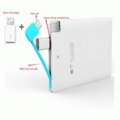 Are you looking for power bank? Just contact at Elite Gift! They supply high quality power bank in Mumbai, India at cheap prices. For more queries call at + (91)-9820665448.