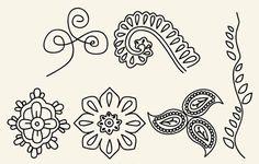 30-Easy-Simple-Mehndi-Designs-Henna-Patterns-2012-Henna-Tattoo-For-Beginners-30