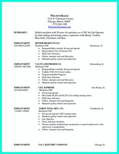 welders resume resume format download pdf sample machinist mate resume writers resume sample machinist cnc - Cnc Machinist Resume