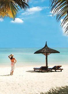 ☀ Mauritius Island ☀
