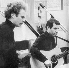 1964.1 :: MUSICASTÓRIA